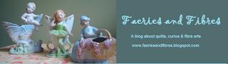 http://faeriesandfibres.blogspot.ca/