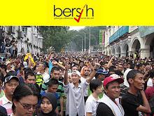 BERSIH 2.0 & 3.0