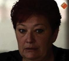 Así logró sacar una madre holandesa a su hija de Siria, donde se casó con un yihadista