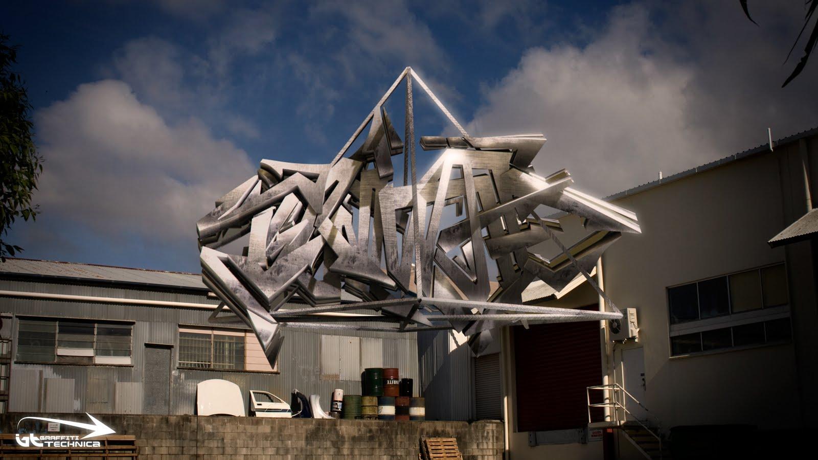 http://3.bp.blogspot.com/-S9WMNF-OKgk/TlYGQ94KbeI/AAAAAAAAAUs/kNz59fePAnA/s1600/widescreens-wallpaper.blogspot.com+-+3D_Graffiti_Backgrounds+%25283%2529.jpg