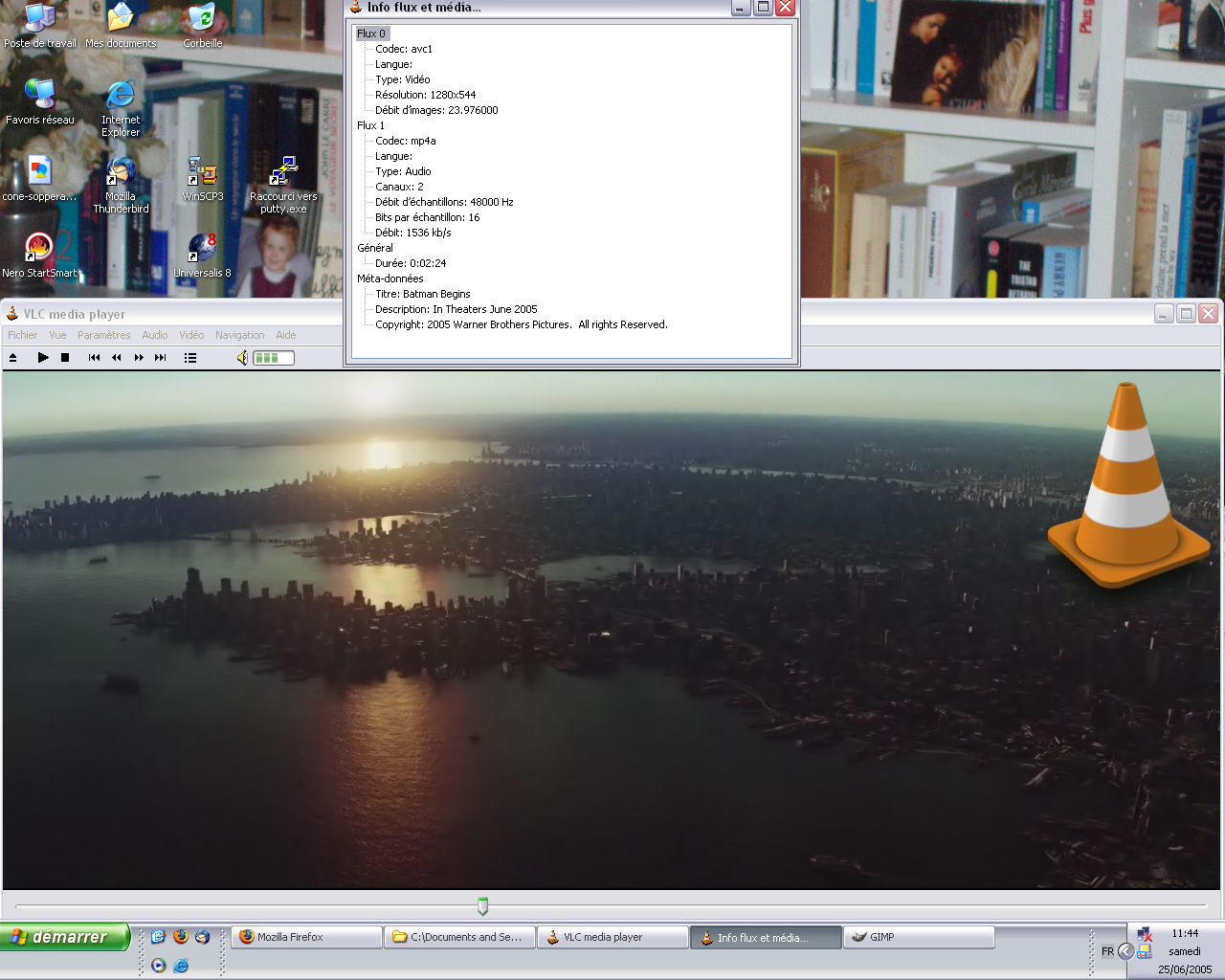 VLC Media Player Latest Version Full Free Download