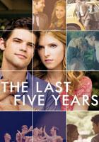 Los Ultimos Cinco Años (2014)