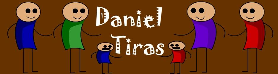 Daniel Tiras