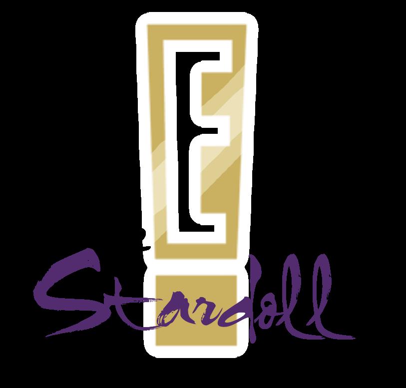 E! of Stardoll