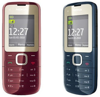... spesifikasi-handphone-nokia-c2-03-januari-2013/handphone-nokia-c2-03