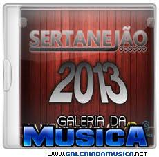sertanejao  Sertanejão Vol 1 – Janeiro 2013 | músicas