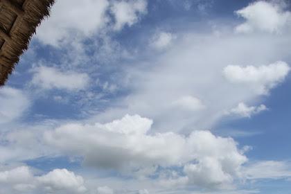 Pantai Maluk, Taliwang Sumbawa Barat