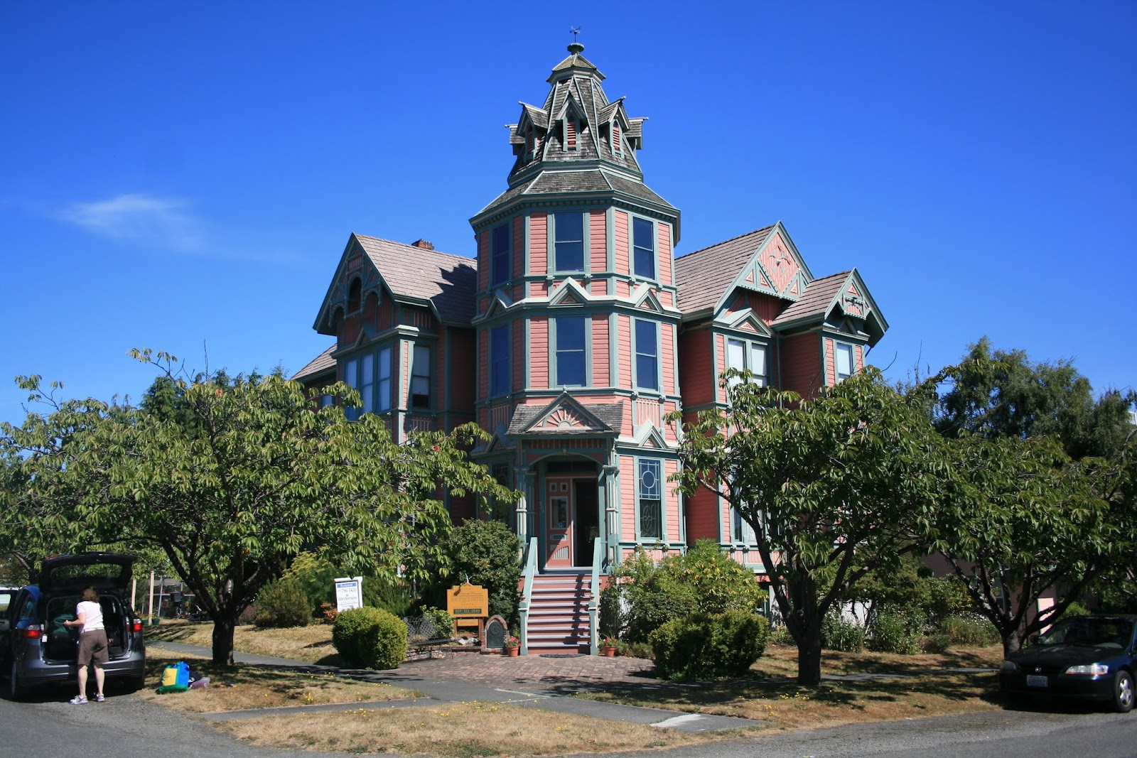 port townsend senior dating site The port townsend, wa senior guide provides local senior living and  overall,  0% of port townsend senior households do not have access to phone service.