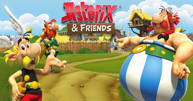 Asterix_&_Friends