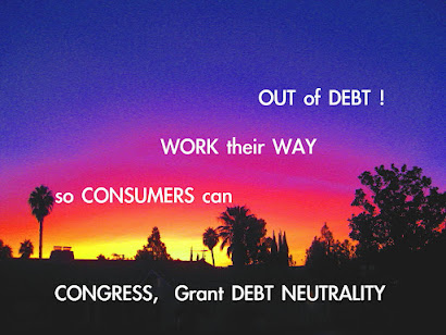 CLICK ON THE IMAGE TO SIGN THE DEBT NEUTRALITY PETITION.