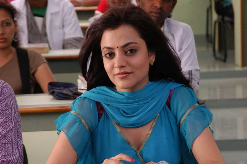 Nisha Agarwal Latest Hot And Spicy Gallery