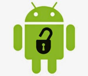 Cara Mengatasi Lupa Password Pada Smartphone Android