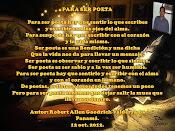 EPA Sarau 20 Octubre Brasil Poema