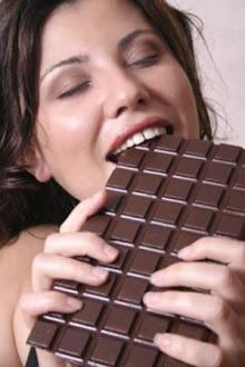 Mitos y realidades sobre el chocolate