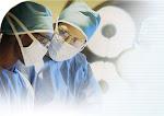 Médicos en Convenio IPP