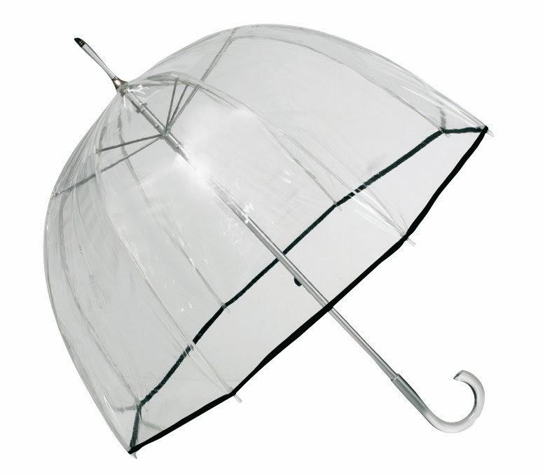 http://regalador.com/es/3565/paraguas-transparente-no-perderse-detalle/