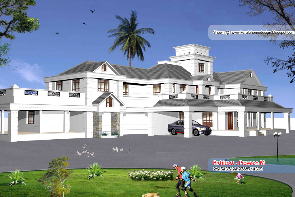 Very Best Beautiful House Designs in India 1024 x 683 · 183 kB · jpeg