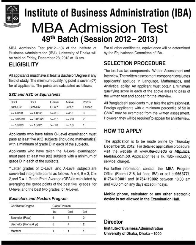 business administration test questions Info about the gmat exam gap by educating college women about the gmat exam and business for the exam - get practice questions and preparation.