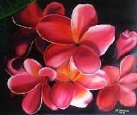 Mis pinturas