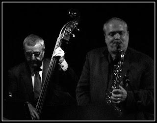 More Dave Green &Ken Peplowski !