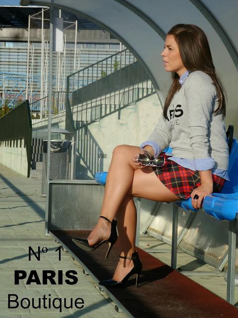 falda cuadros 12