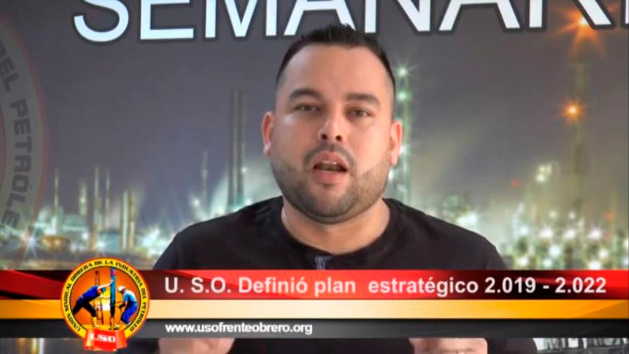 ActualidadSindical USO