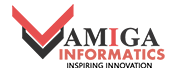 Amiga Informatics- Blog