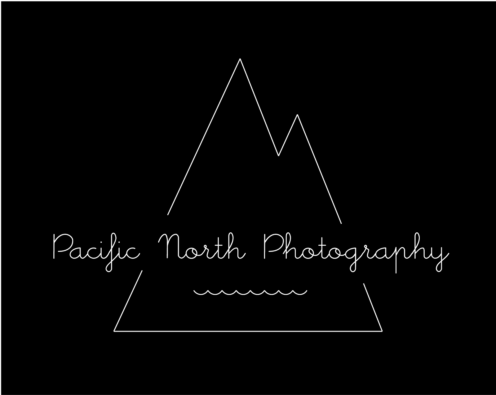 Pacific North Photography