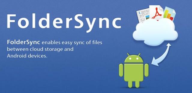 FolderSync v2.4.4