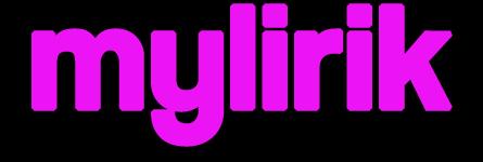 myLirik