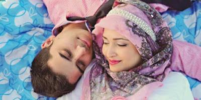 Apakah Suami Wajib Memuaskan Istri ketika Berhubungan Suami Istri?