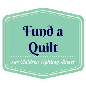 Fund a Quilt