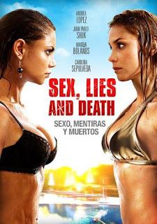 Sexo, Mentiras y Muertos (Sex Lies and Death) (2011)