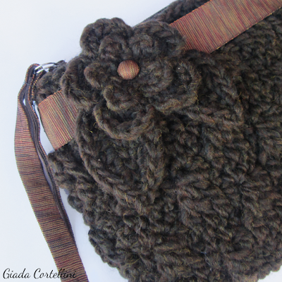 https://www.etsy.com/listing/248296320/crochet-wool-wristlet-clutch?ref=listing-shop-header-1
