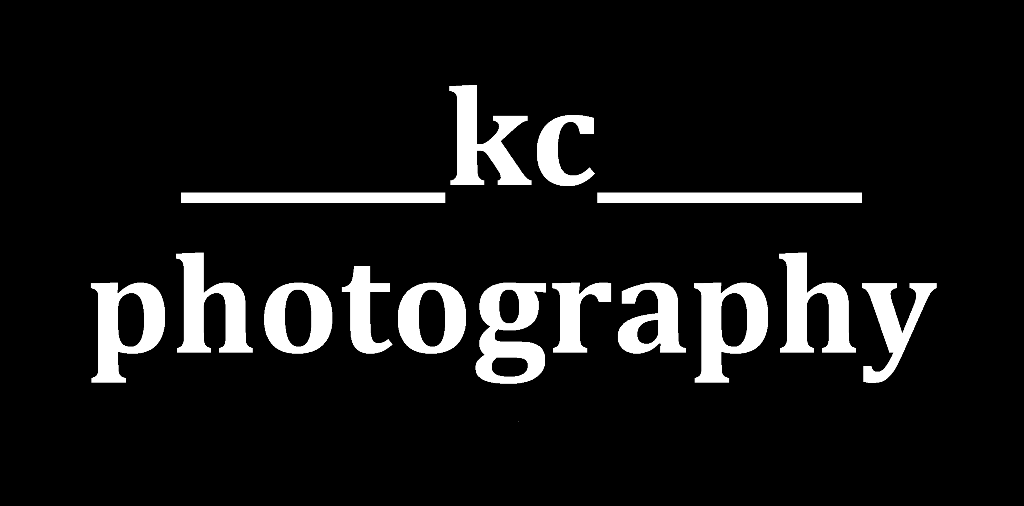 kcphotography