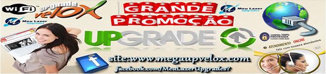 http://www.megaupvelox.com/