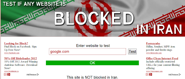 Iran+Shutdown+Google+,Yahoo+&+other+Major+sites+using+Https+Protocol