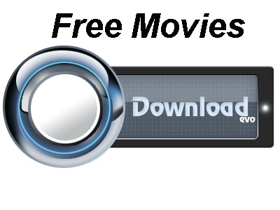 ... ΥΠΟΤΙΤΛΟΥΣ - DOWNLOAD FREE MOVIES WITH GREEK SUBTITLES