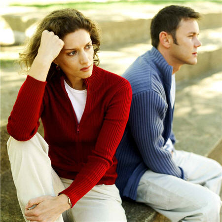 WRONG DIVORCE LAWER, Divorce cases are often won or lost because of the lawyer involved. Are there some obvious and not so obvious red flags that you hired the wrong lawyer?