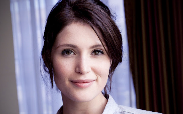 Gemma Arterton Wallpapers Free Download