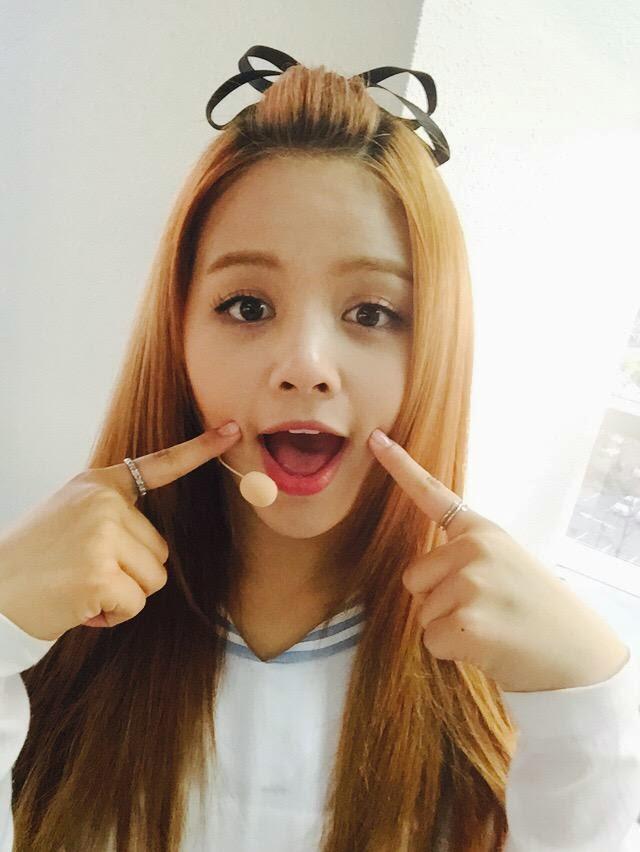 Profil Anggota CLC: Grup K-Pop yang Selalu Sejernih Kristal!
