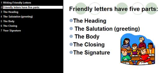 Letter Words That End In Uj