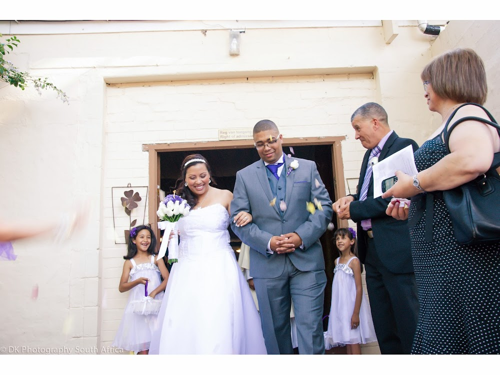DK Photography SLIDESHOWLAST-27 Anneline & Michel's Wedding in Fraaigelegen  Cape Town Wedding photographer