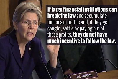 elizabeth-warren-break-the-law-incentive