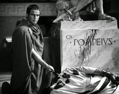 Julius+Caesar.jpg