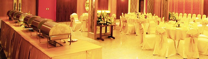 http://www.alamodebanquets.com/alamode-banquets-silver-package.php