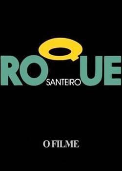 Download Roque Santeiro Torrent Grátis