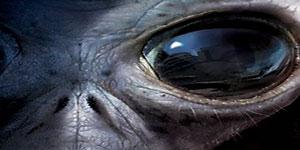 Inilah yang Akan Terjadi Jika Alien Benar Ditemukan