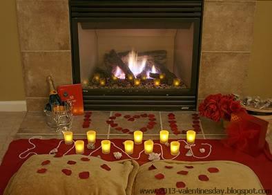 valentine's+day+bed+decoration+(6)