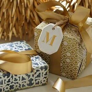 http://www.krisztinawilliams.com/2014/11/10-perfect-gifts-for-holiday-hostess.html